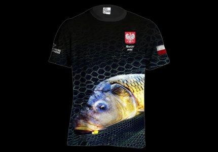 carp_main_tshirt