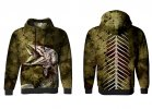 pike_bones_olive_ubrania-wedkarskie-fishing-wear_hood