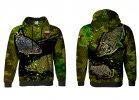ubrania-wedkarskie-fishing-wear_whitefish_hood