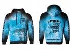 PIKE_PRO_BLUE_KAPTUR