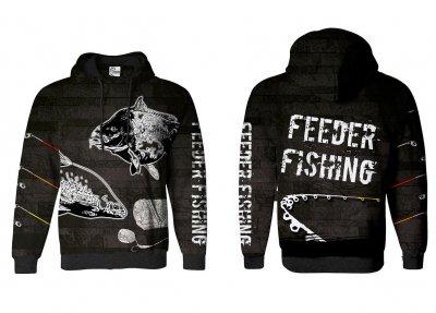 FEEDER_HOOD